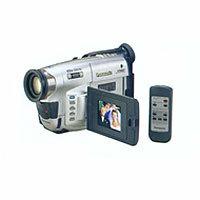 Видеокамера Panasonic NV-VX27