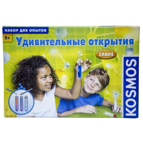 Набор Kosmos Удивительные