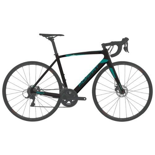 Шоссейный велосипед Format 2211 велосипед format 5342 2016