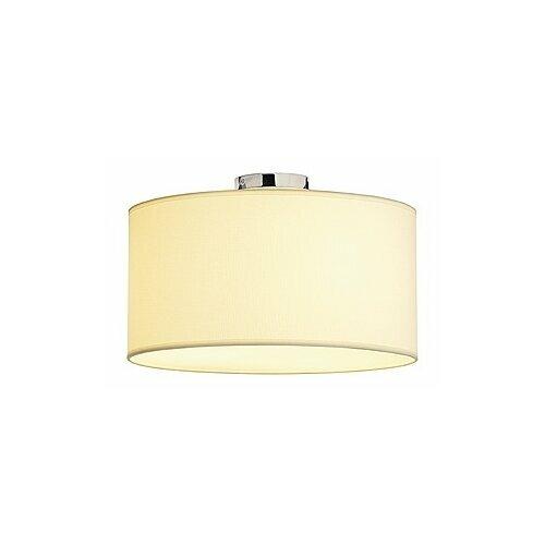 встраиваемый светильник slv 113161 SLV Soprana 155372 E27