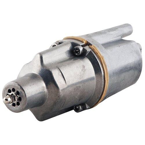 Колодезный насос WWQ БВ-012-40