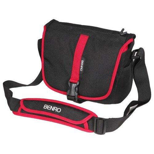 Фото - Универсальная сумка Benro Smart сумка benro beyond s10