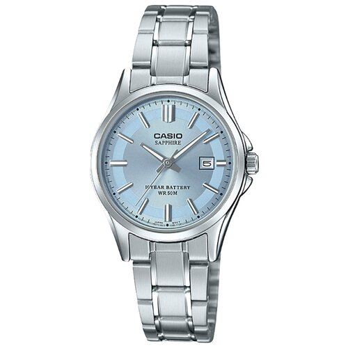Наручные часы CASIO LTS-100D-2A1 nanopi fire2a lts
