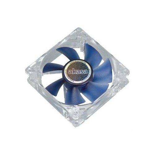 Вентилятор для корпуса Akasa