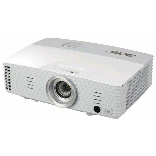 Фото - Проектор Acer P5627 проектор acer p6200s