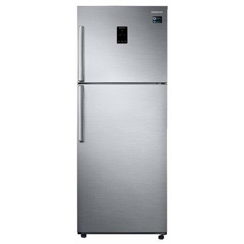 Холодильник Samsung RT-35 K5440S8