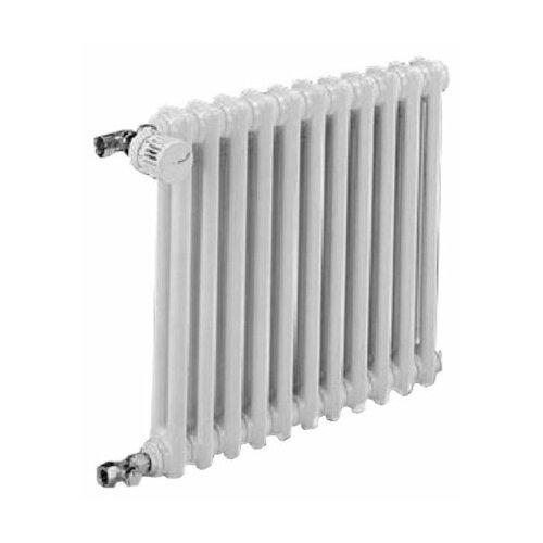 Радиатор стальной Arbonia 2057 цена