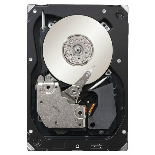 Жесткий диск EMC 2 TB CX-SA07-020 жесткий диск 3 5 2 tb 5700rpm 64mb cache toshiba video streaming v300 sata iii 6 gb s hdwu120uzsva