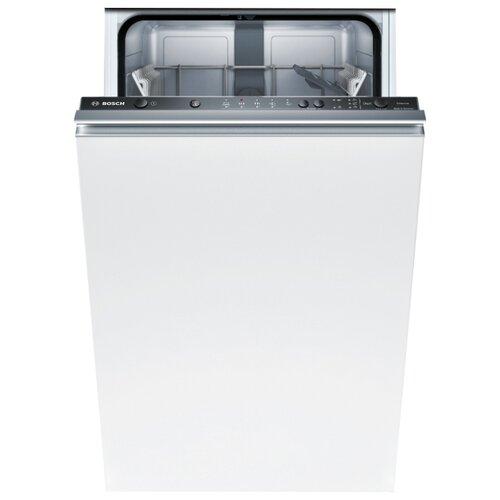 Посудомоечная машина Bosch SPV