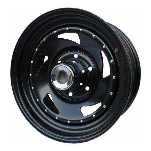 Фото - Колесный диск IKON ALLOY SNC012 alloy front
