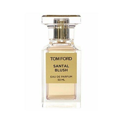 Парфюмерная вода Tom Ford tom ford pубашка