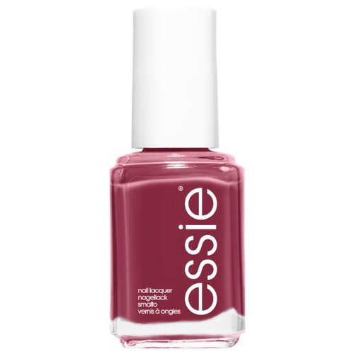 Лак Essie Осенняя коллекция лак для ногтей essie essie es008lwfjr97
