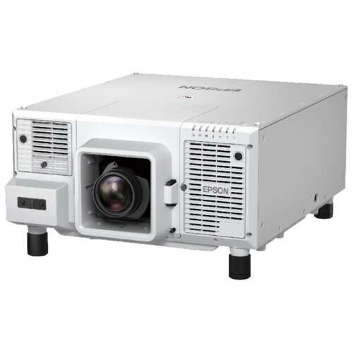 Фото - Проектор Epson EB-L20002U проектор