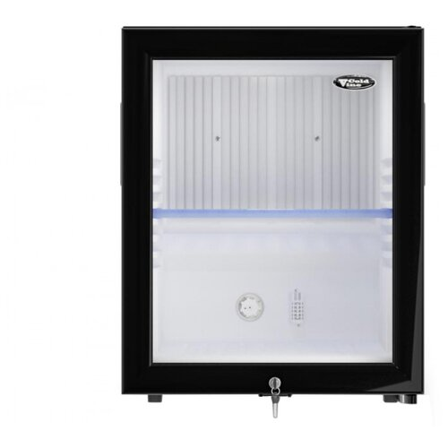 Холодильник Cold Vine AC-30BG холодильник cold vine sc 49