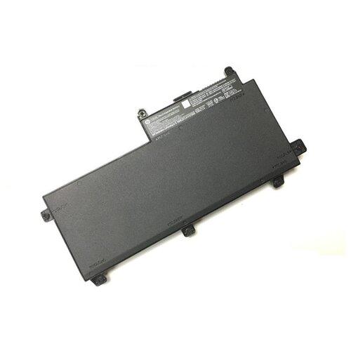 Аккумулятор HP CI03XL аккумулятор