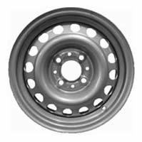Колесный диск KFZ 8330