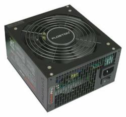 Блок питания Floston Energetix (ENFP850W) 850W