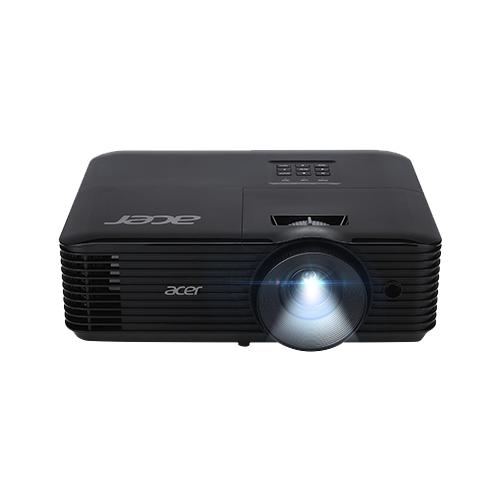 Фото - Проектор Acer X1326AWH проектор
