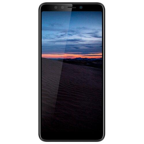 Смартфон Haier Elegance E7 смартфон