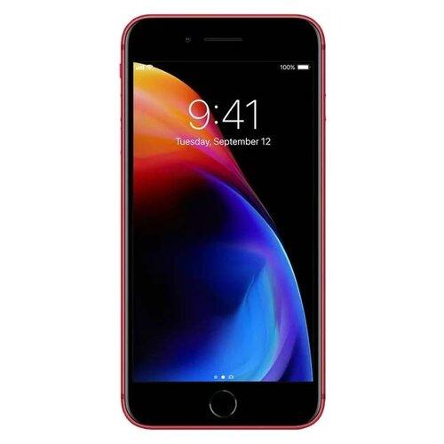 Смартфон Apple iPhone 8 128GB смартфон