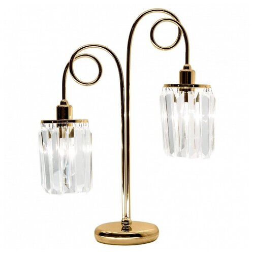 Настольная лампа Citilux Синди