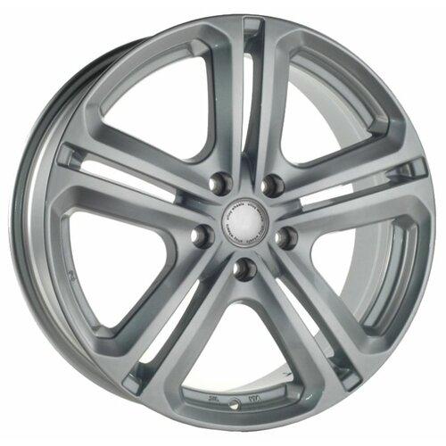 Фото - Колесный диск RPLC-Wheels VW65 ложка для спагетти gipfel comfort 6460