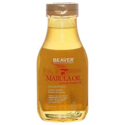 BEAVER шампунь Marula Oil с dhc 2 beaver eps 680mm pnp without battery