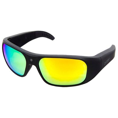 Фото - Экшн-камера X-TRY XTG372 ULTRA экшн камера очки x try xtg371 uhd 4k 64 gb cristal