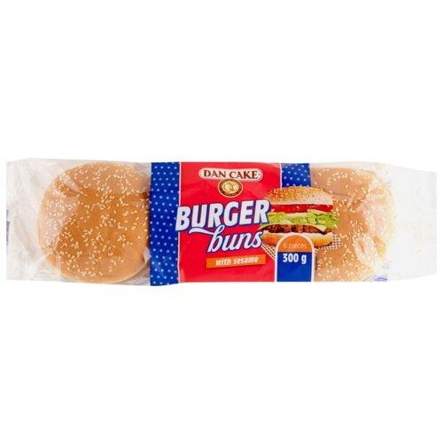 Dan Cake Булочки для сумка dan mg 2014 1 danjue