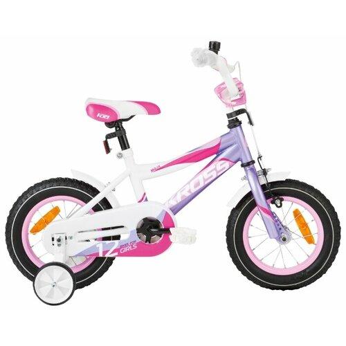 Детский велосипед Kross Maja 2015 велосипед pegasus d3a 2015