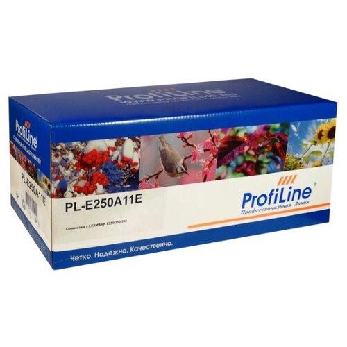 Фото - Картридж ProfiLine PL-E250A11E картридж profiline pl c8061x