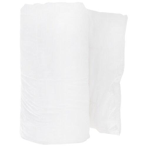 Одеяло Primavelle Swan Premium одеяла primavelle одеяло silver premium цвет серый 200х220 см