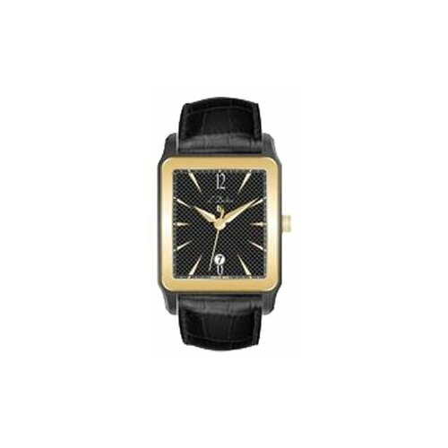 Наручные часы L'Duchen D571.81.21 фото