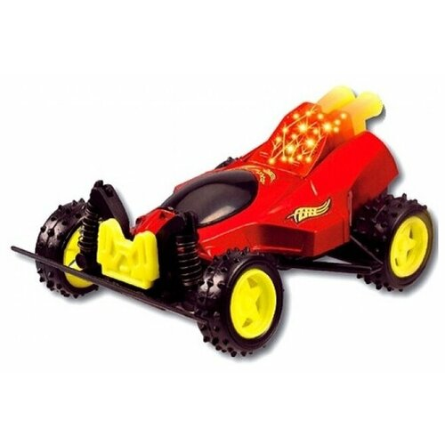 Гоночная машина Dickie Toys