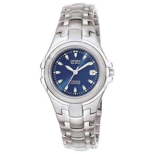 Наручные часы CITIZEN EW0650-51L женские часы citizen ew0650 51l