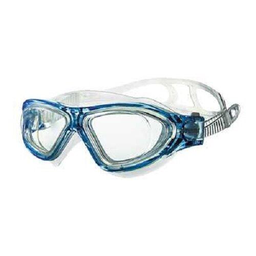 Очки-маска для плавания ATEMI