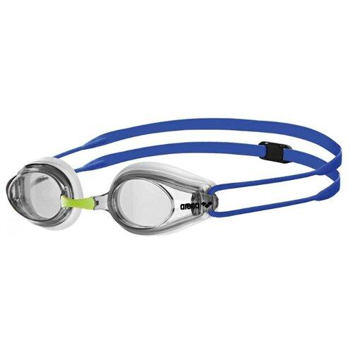 Очки для плавания arena Tracks очки для плавания arena sprint 9236277