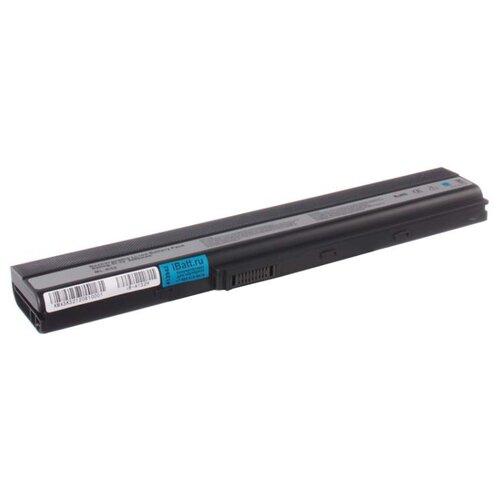 Аккумулятор iBatt iB-A132H