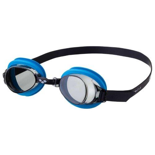 Очки для плавания arena Bubble очки для плавания arena sprint 9236277
