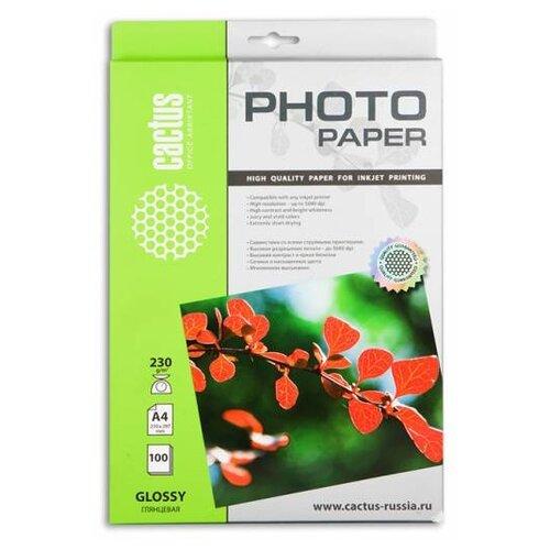 Фото - Бумага A4 100 шт. cactus тайный канон китая гуй гу цзы 36 стратагем 100 глав военного канона