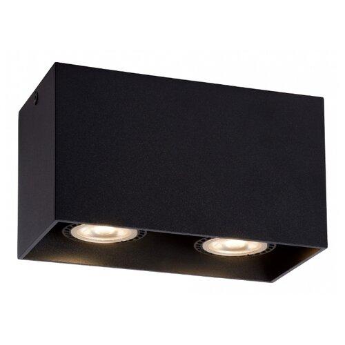 Спот Lucide Bodi 09101 02 30 потолочный светильник lucide bodi 09101 02 30