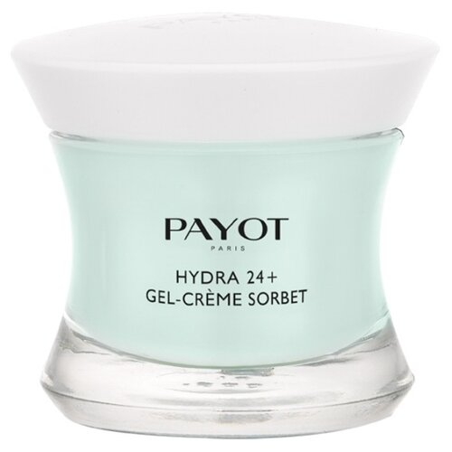 Payot Hydra 24+ Gel-Creme