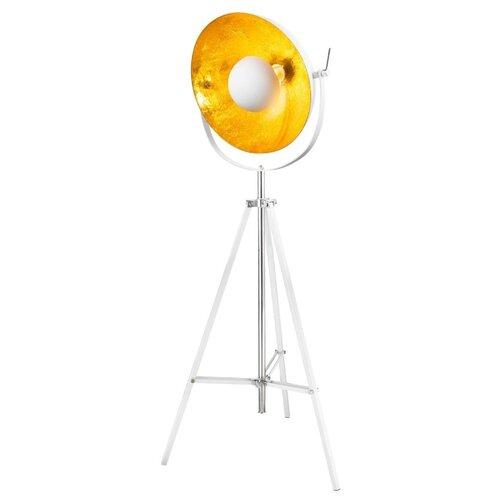 Торшер Globo Lighting Xirena globo торшер globo 69009s