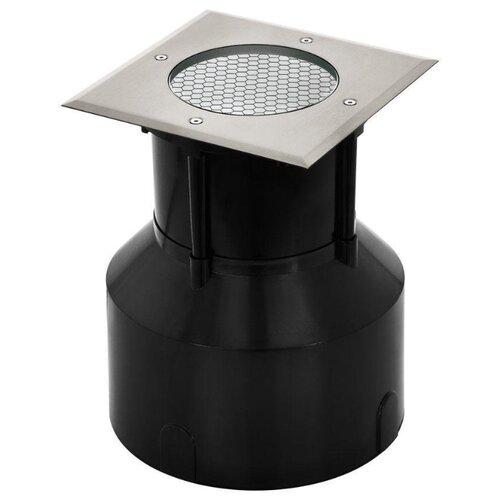 Eglo Уличный светильник Eglo eglo 96231