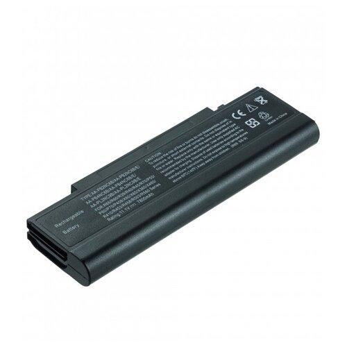 Фото - Аккумулятор Pitatel BT-928 pitatel bt 161w аккумулятор для ноутбуков asus f80 x61