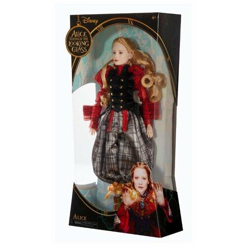 Кукла JAKKS Pacific Алиса в weezer weezer pacific daydream