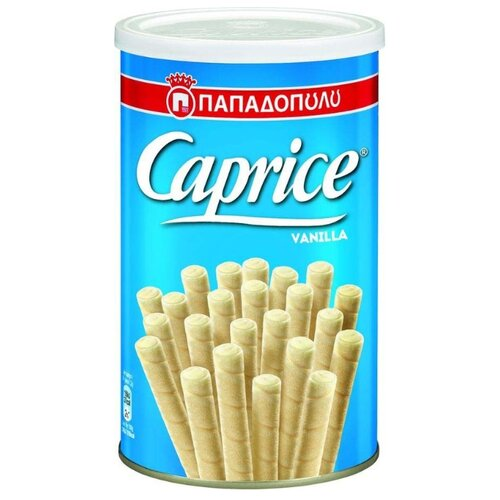 Вафли Caprice венские с ботильоны caprice caprice ca107awfnyj9