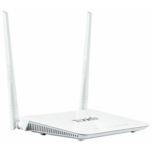 Wi-Fi роутер Tenda D301