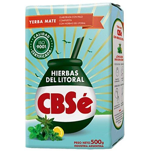 Чай травяной CBSe Yerba mate heidelberg sm52 electrical board eam 00 785 0193 01 00 785 0193