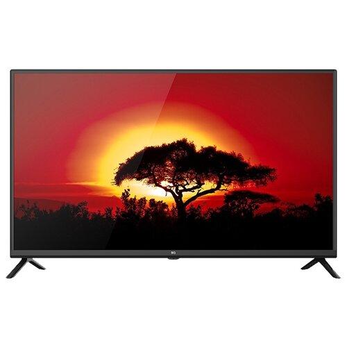 Телевизор BQ 39S03B 38.5 2020